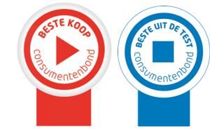 Advies_LogoBesteKoop