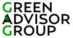greenadvisorgroup