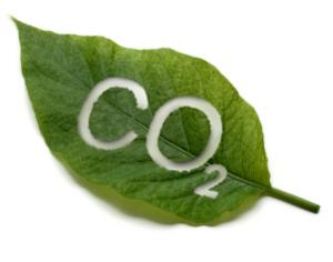 co2-en-cv-ketel